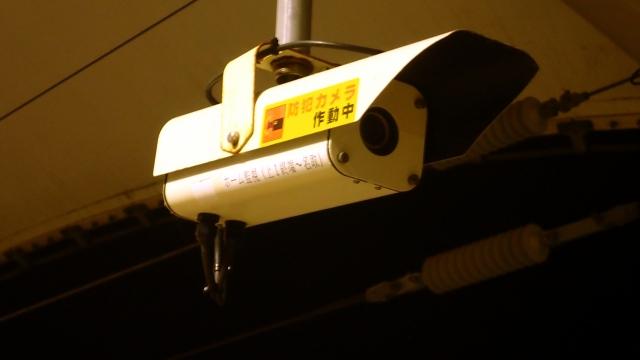 ボックス カメラ カラオケ 監視 カラオケ、個室カメラの謎